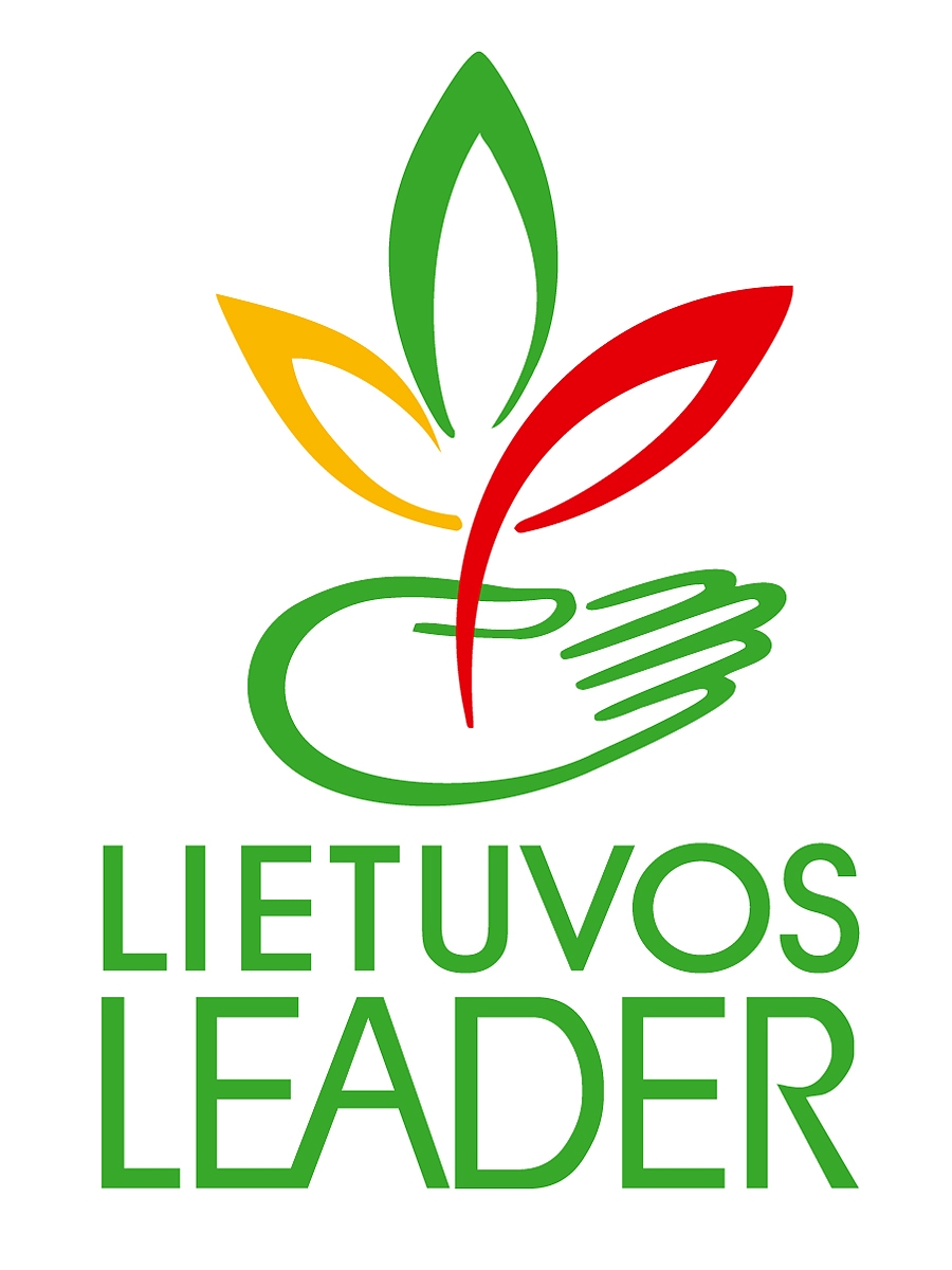 Lietuvos Lyderis