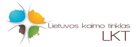 Lietuvos kaimo tinklas